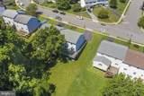 4015 Yorktown Drive - Photo 39