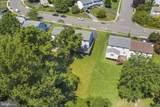 4015 Yorktown Drive - Photo 40