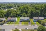 4015 Yorktown Drive - Photo 42