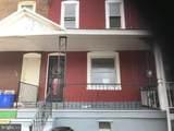 2136 Godfrey Avenue - Photo 1