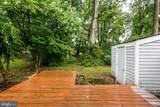 6028 Cedar Wood Drive - Photo 15