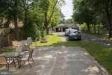 527 Delsea Drive - Photo 42
