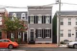 808 Duke Street - Photo 1