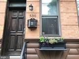 530 Queen Street - Photo 39
