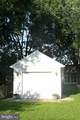 254 Locust Avenue - Photo 7