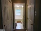 3406 Manderes Place - Photo 16