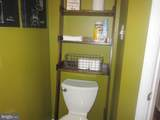 3406 Manderes Place - Photo 4
