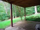 8943 Park Forest Drive - Photo 39