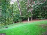 8943 Park Forest Drive - Photo 40