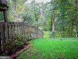 8943 Park Forest Drive - Photo 41