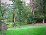 8943 Park Forest Drive - Photo 42