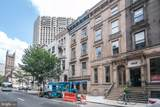 2010 Walnut Street - Photo 1