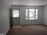 301 Cornell Avenue - Photo 8