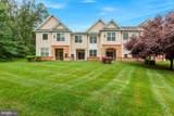 43825 Hickory Corner Terrace - Photo 32