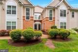 43825 Hickory Corner Terrace - Photo 34