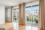 1302 White Feldspar Terrace - Photo 12