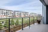 1302 White Feldspar Terrace - Photo 13