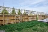 1302 White Feldspar Terrace - Photo 33