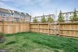 1302 White Feldspar Terrace - Photo 34