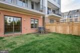 1302 White Feldspar Terrace - Photo 35