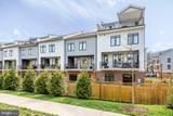 1302 White Feldspar Terrace - Photo 36