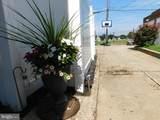 39 Sycamore Street - Photo 34