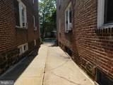 39 Sycamore Street - Photo 35