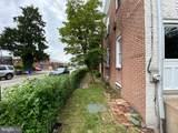 4400 Unruh Avenue - Photo 17