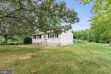 84 Quilleytown Road - Photo 3