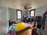 4116 Hellerman Street - Photo 15