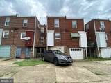 4116 Hellerman Street - Photo 21