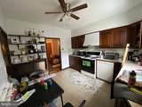 4116 Hellerman Street - Photo 6