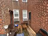 4116 Hellerman Street - Photo 9