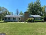 111 Meadowlark Acres Drive - Photo 1