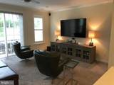 29114 Striper Harbor - Photo 12