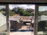 29114 Striper Harbor - Photo 3