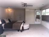 29114 Striper Harbor - Photo 30