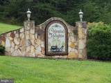 Lot #8 Colonial Heights Dr - Photo 1