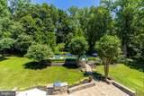 9719 Avenel Farm Drive - Photo 25