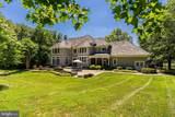 9719 Avenel Farm Drive - Photo 3