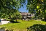 9719 Avenel Farm Drive - Photo 41