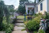 1213 Meetinghouse Road - Photo 90