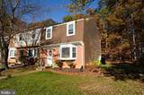 1218 Thomas Jefferson Place - Photo 1