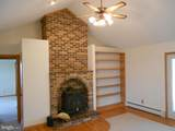 17608 Old Dans Rock Road - Photo 14
