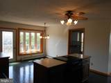 17608 Old Dans Rock Road - Photo 15