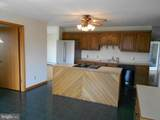 17608 Old Dans Rock Road - Photo 16