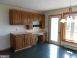 17608 Old Dans Rock Road - Photo 18