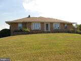 17608 Old Dans Rock Road - Photo 2