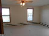 17608 Old Dans Rock Road - Photo 21