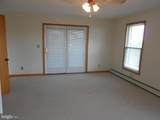 17608 Old Dans Rock Road - Photo 23
